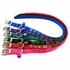 Hamilton Squiggles Catfish Snag-Proof Safety Cat Collar 3/8