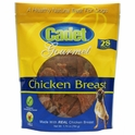 Cadet Chicken Breast Dog Treats 28oz