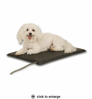 K&H Lectro-Kennel Heat Pad Small