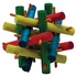 Kaytee Knot Nibbler Medium