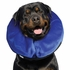 KONG Cloud E-Collar for Dogs X-Large