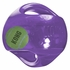 KONG Jumbler Ball Dog Toy Medium/Large