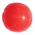 KONG Squeezz Ball Dog Toy Large
