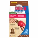 KONG Stuff'n Snacks Liver Small 7oz