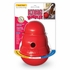 KONG Wobbler for Small Dogs