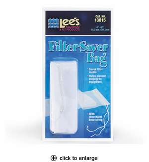 Lee's Filter Saver Bag 4