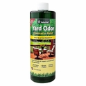 NaturVet Yard Odor Eliminator Refill Concentrate 16 oz