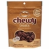 Nutro Chewy Treats Peanut Flavor for Dogs 4oz