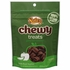 Nutro Chewy Treats with Real Apples for Dogs 4oz