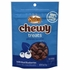 Nutro Chewy Treats with Real Blueberries for Dogs 4oz
