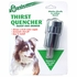 Oasis Thirst Quencher Dog Waterer