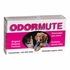 Odormute odor eliminator 3 oz for Fish tank odor eliminator