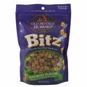 Old Mother Hubbard Bitz Assorted Flavors 8 oz.