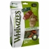Whimzees Alligator Dental Dog Chews Small 24ct