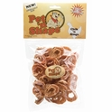 Pet 'n Shape Chik 'n Rings 8 oz.