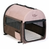 Petmate Pop & Go Portable Pet Home Extra-Large