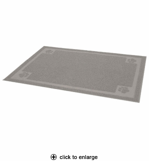 Petmate The Litter Catcher Mat 35