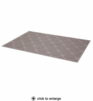 Petmate The Litter Catcher Mat 47