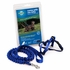 PetSafe Come With Me Kitty Large Blue