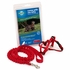 PetSafe Come With Me Kitty Large Red