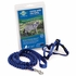 PetSafe Come With Me Kitty Medium Blue