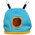 Prevue Snuggle Sack for Birds Large