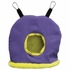 Prevue Snuggle Sack for Birds Medium