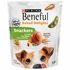 Purina Beneful Baked Delights Snackers Dog Snack 9.5oz