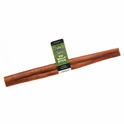 "Redbarn 9"" Bully Stick Dog Treat"