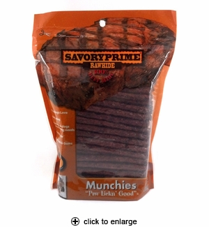 Savory Prime Munchie Sticks 5
