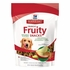 Science Diet Fruity Snacks with Apples & Oatmeal 8.8oz
