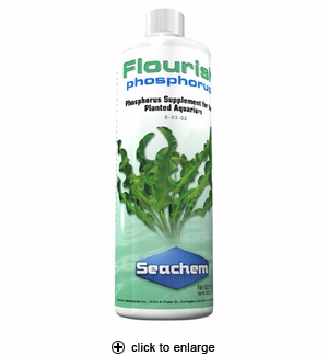 Seachem Flourish Phosphorus 500ml