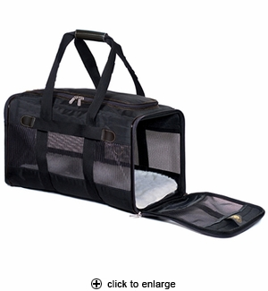 Sherpa Original Deluxe Pet Carrier Small