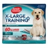 Simple Solution Extra-Large Puppy Training Pads 50pk