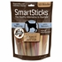 SmartSticks Peanut Butter Dog Chew 10pk