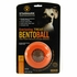 Starmark Everlasting Bento Ball Medium