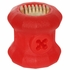 Starmark Everlasting Fire Plug Large