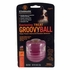 Starmark Everlasting Treat Groovy Ball Small