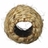 Kaytee Grassy Roll-A-Nest Large