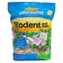 Sweet Harvest Rodent Food & More 4 lbs