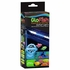 Tetra GloFish LED Light for 5 Gallon Aquarium #29028