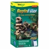 Tetra ReptoFilter for Frogs, Newts & Turtles Large, 125 GPH