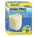 Tetra Whisper Carbon Filters Medium 4pk EX20