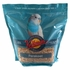 Volkman Avian Science Super Parakeet Food 4lbs