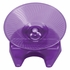 Ware Critter Flying Saucer Exercise Wheel Small