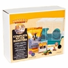 Ware Critter Sunseed Complete Kit for Hamsters
