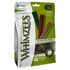 Whimzees Stix Dental Dog Chews Extra Small 56ct