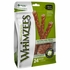Whimzees Veggie Sausage Dog Treats Small 28ct