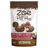 Zoe Pill Pops Beef & Ginger Treat/Pill Covers for Dogs 3.5oz