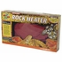 Zoo Med Repticare Rock Heater Giant Size